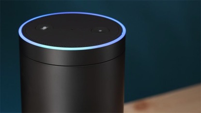 Amazon Écho va-t-il détrôner le Google Home ?