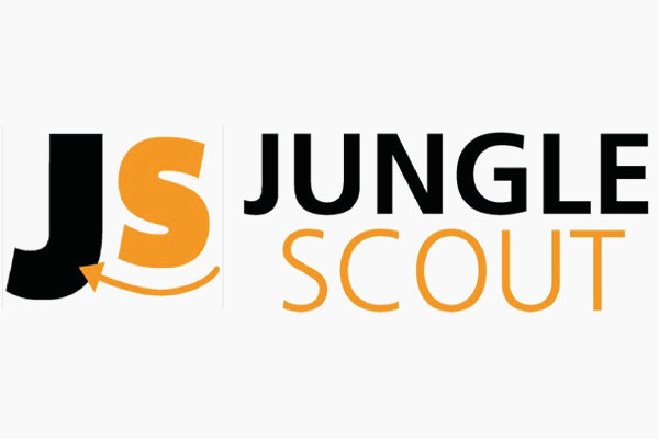 Présentation de l'application Jungle Scout